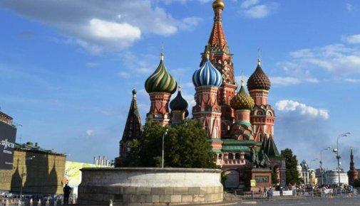 Moskovija2