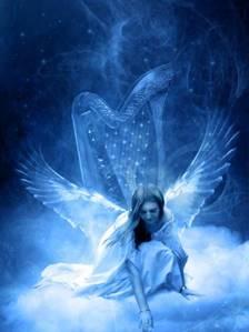 kak-zhivut-angely-sredi-ljudej-02