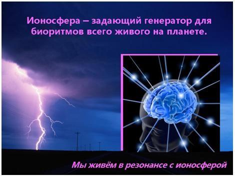 idet-tekhnicheskoe-pereosnashchenie-planetarnoi-reshetki-05