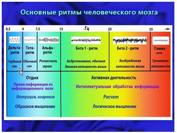 idet-tekhnicheskoe-pereosnashchenie-planetarnoi-reshetki-06