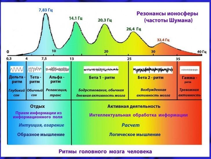idet-tekhnicheskoe-pereosnashchenie-planetarnoi-reshetki-07