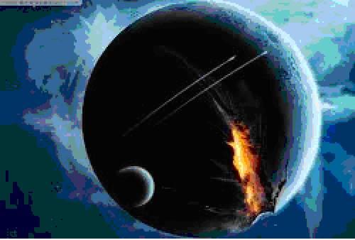 kosmicheskie-novosti-planety-2
